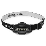 RUNTASTIC Head Lamp RUNFHL1