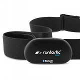 RUNTASTIC Heart Rate Combo Monitor - Activity Trackers