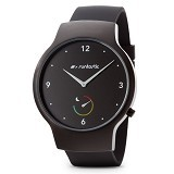 RUNTASTIC Moment Basic - Black - Activity Trackers