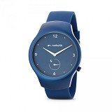 RUNTASTIC Moment Fun - Indigo - Activity Trackers