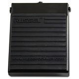 RUSSEL Keyboard Sustain Pedal [RPS-004] - Keyboard Sustain