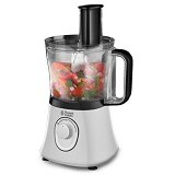 RUSSELL HOBBS Aura Food Processor [19005-56]