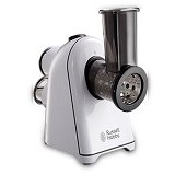 RUSSELL HOBBS Aura Slice & Go [20345-56] - Food Processor