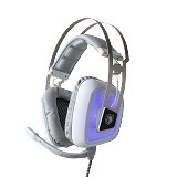 SADES Antenna (Merchant) - Gaming Headset