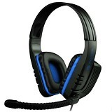 SADES Chopper [SA-711] - Gaming Headset