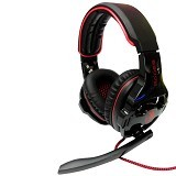 SADES Gaming Headset SA-903 (Merchant) - Gaming Headset