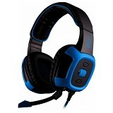 SADES Gaming Headset [SA-906] (Merchant) - Gaming Headset