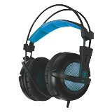 SADES Locust (Merchant) - Gaming Headset