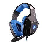 SADES Speelond (Merchant) - Gaming Headset