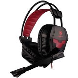 SADES X-POWER [SA-706] - Gaming Headset
