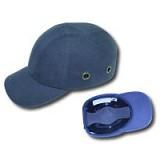 SAFE-T Sport Cap - Helm Proyek / Safety Helmet