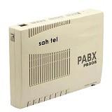 SAHITEL PBX PB308 - Pabx