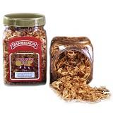 SAMBELADA Bawang Goreng Pedas 150gr - Aneka Acar, Bawang & Sayuran Kering