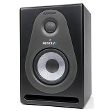 SAMSON 2-Way Active Studio Reference Monitor [Resolv SE6] - Monitor Speaker System Active