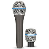 SAMSON Microphone CS Series - Microphone Live Vocal
