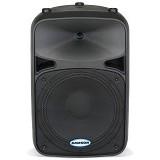 SAMSON Monitor Speaker Auro D12 - Monitor Speaker System Passive