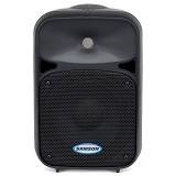 SAMSON Monitor Speaker Auro D208 - Monitor Speaker System Active