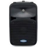 SAMSON Monitor Speaker Auro D210 - Monitor Speaker System Active