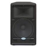 SAMSON PA Enclosure [RS15 HD] - Monitor Speaker System Passive