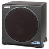 SAMSON Monitor Speaker [Resolv 120A] - Monitor Speaker System Active