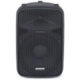 SAMSON Speaker Auro X12D - Monitor Speaker System Active