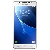SAMSUNG Galaxy J5 [SM-J510] (2016) - White (Merchant)