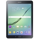 "SAMSUNG Galaxy Tab S2 9.7"" [T819Y] - Black (Merchant) - Tablet Android"
