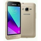 SAMSUNG Galaxy V2 - Gold (Merchant)