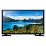 SAMSUNG 32 Inch Smart TV LED [UA32J4303] - Televisi / Tv 32 Inch - 40 Inch