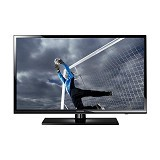 SAMSUNG 32 Inch TV LED [32FH4003] (Merchant) - Televisi / Tv 32 Inch - 40 Inch