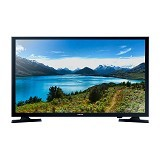 SAMSUNG 32 Inch TV LED [UA32J4005] (Merchant) - Televisi / Tv 32 Inch - 40 Inch
