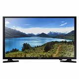 SAMSUNG 32 Inch TV LED [UA32J4005A]