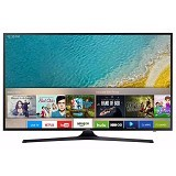 SAMSUNG 40 Inch Smart TV LED [UA40J5200] - Televisi / Tv 32 Inch - 40 Inch
