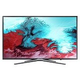 SAMSUNG 43 Inch Smart TV LED [UA43K5500] - Televisi / Tv 42 Inch - 55 Inch