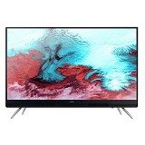 SAMSUNG 43 Inch TV LED [UA43K5002] - Televisi / Tv 42 Inch - 55 Inch