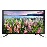 SAMSUNG 48 Inch TV LED [UA48J5000] (Merchant) - Televisi / Tv 42 Inch - 55 Inch