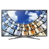 SAMSUNG 55 Inch Smart TV LED [UA55M5500] - Televisi / Tv 42 Inch - 55 Inch