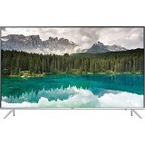 SAMSUNG 55 Inch Smart TV SUHD [UA55KS7000] - Televisi / Tv 42 Inch - 55 Inch