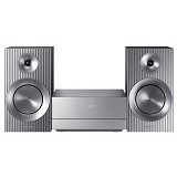 SAMSUNG Audio System [MM-J430D]
