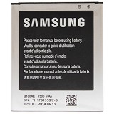 INDIE STORE SAMSUNG Battery Galaxy Ace 3 - Handphone Battery