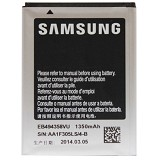 INDIE STORE SAMSUNG Battery Galaxy Ace - Handphone Battery