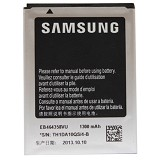 INDIE STORE SAMSUNG Battery Galaxy Ace plus - Handphone Battery
