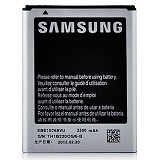 INDIE STORE SAMSUNG Battery Galaxy Note 1 - Handphone Battery