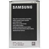 INDIE STORE SAMSUNG Battery Galaxy Note 3 - Handphone Battery