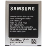 INDIE STORE SAMSUNG Battery Galaxy S3 - Handphone Battery