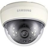 SAMSUNG CCTV Camera [SCD-2022R]