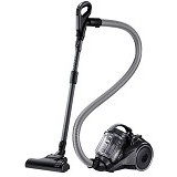 SAMSUNG Canister  Vacuum Cleaner [VC4100]