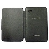 SAMSUNG Case for P1000 Galaxy Tab (Merchant) - Casing Tablet / Case