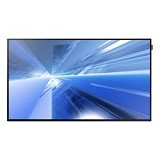 "SAMSUNG Digital Signage 48"" [LH48DMEPLGC] - Smart Signage TV"