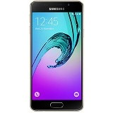 SAMSUNG Galaxy A3 [SM-A310] - Gold - Smart Phone Android